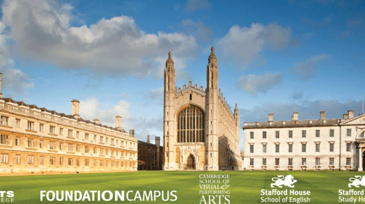 Cambridge Education Group