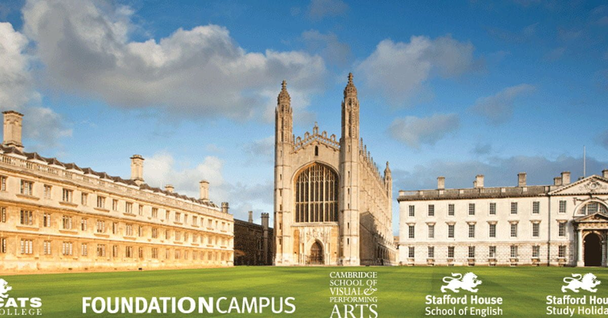 Cambridge-Education-Group
