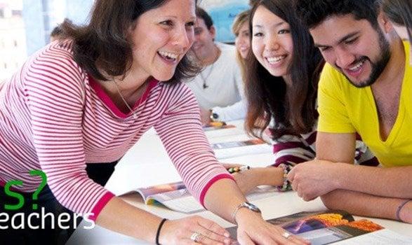 Ability Education Melbourne