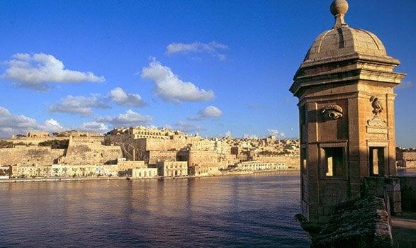 Britania College Valletta
