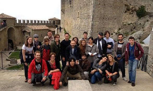 Comitato Linguistico Perugia