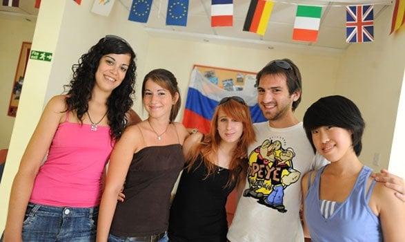 Club Class Swieqi