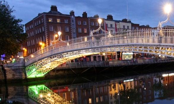Dorse College Dublin