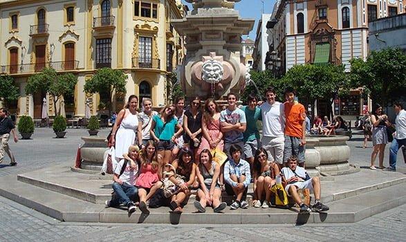 Enforex Granada
