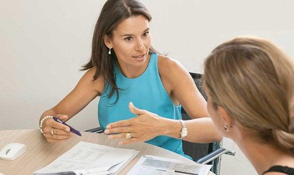Executive-Training-Institue-(-ETI-)-St