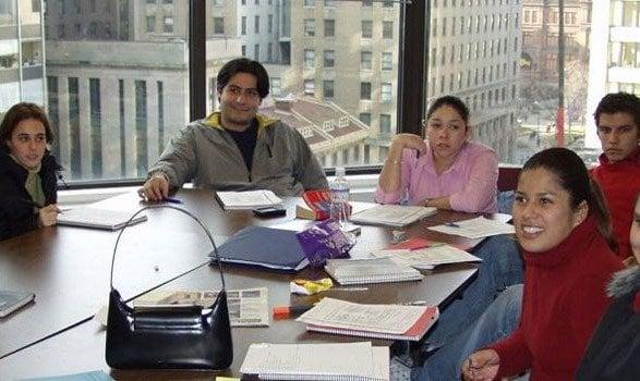 Linguista Toronto Dil Okulu