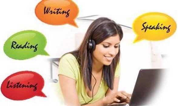 İngiltere'de IELTS ve TOEFL Hazırlık Kursları