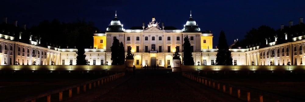 polonya-universite-real-egitim