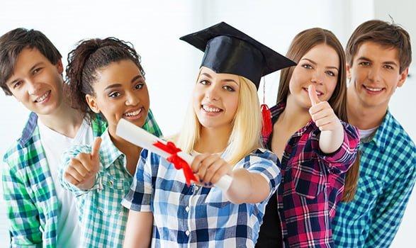 sertifika-ve-diploma2