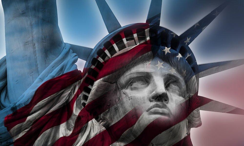 Neden Amerika' da Work and Travel yerine dil kursuna gitmeliyim?