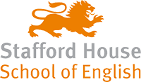 stafford-house-19