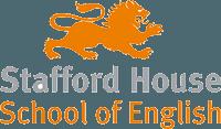stafford-house-19