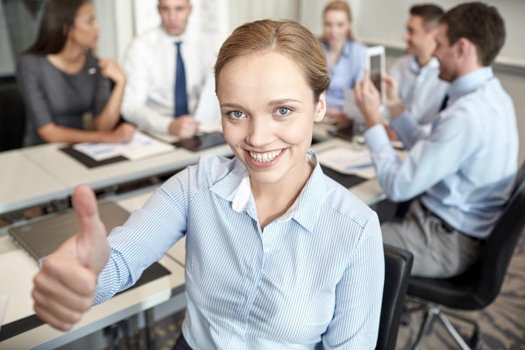 Avustralya'da Dil Eğitimi Alırken Çalışabilirmiyim?