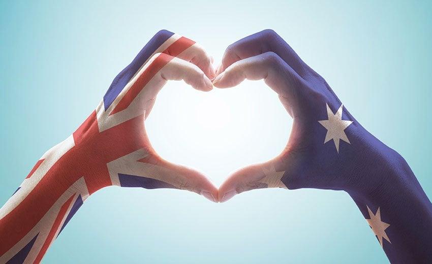 Avustralya'da Hangi Şehirde Dil Eğitimi Almalısınız