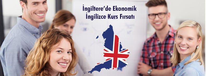 ingilterede-ekonomik-ingilizce-kurs-firsati