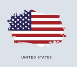 Amerika Bayrak