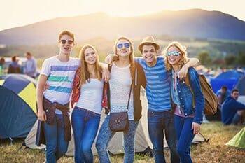 Yurtdışında Yaz Okulları