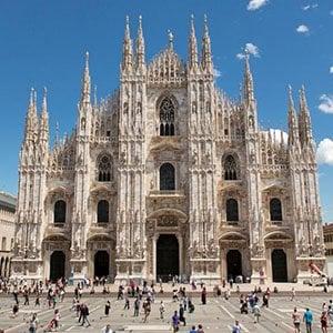 Milano Dil Okulları