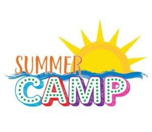 Yaz Kampı