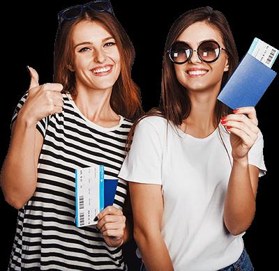 Ilsc Avustralya Ve Kanada'da 2018 Fiyatlarıyla Eğitim Alın! Öğrenci
