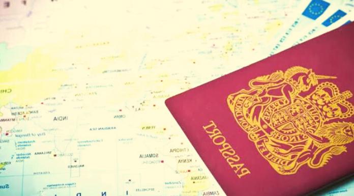 öğrenci vizesi nasıl alınır