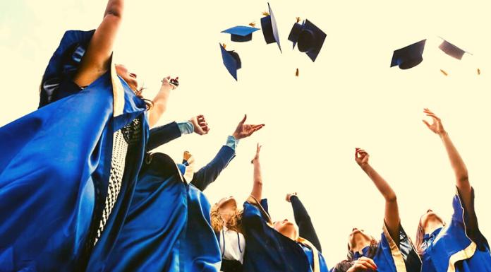 yurtdışında üniversite okumak