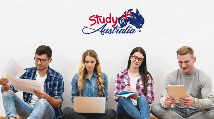 Avustralya'dan öğrenci dostupromosyonlar!